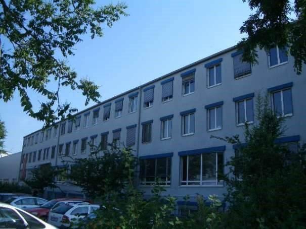 Hapësirë për zyre - - Rentals 1030 Wien (Objekt Nr. 050/01034)