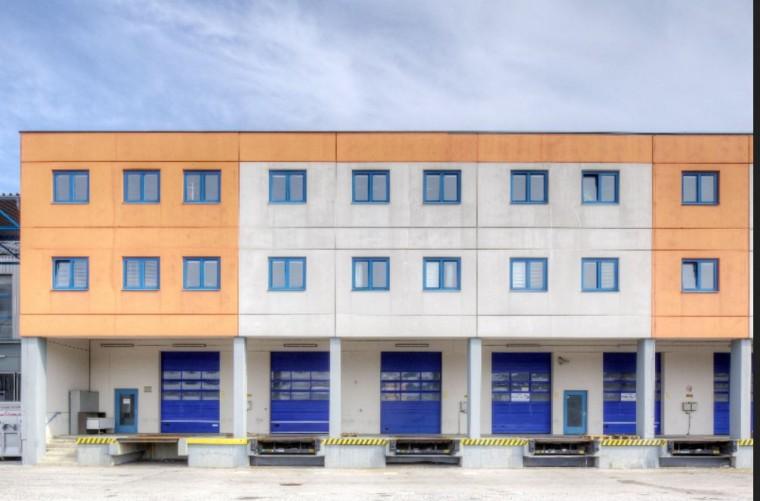 Hapësirë për zyre , 2351 Wiener Neudorf - Rent (Objekt Nr. 050/01230)