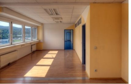 Hapësirë për zyre , 2351 Wiener Neudorf - Rent (Objekt Nr. 050/01232)
